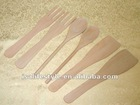 Lohas wooden cooking utensil (3 in 1 set) No. DS-039-1