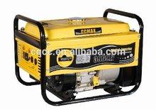 3.5kw gasoline generator