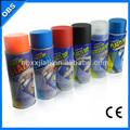 Plasti- dip multi- propósito revestimiento de caucho aerosol de aerosol