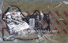04111-23040 TOYOTA VITZ, PLATZ 1SZ-FE 99- gasket