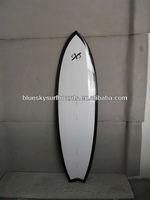 2015 hot sale Wakeboard/wake surfboard/kite surfboard
