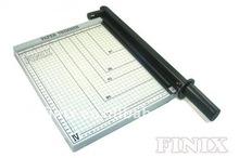 b4 cor branca do revestimento do metal base melhor cortador de papel