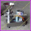 Burro di arachidi macchina/colloide mulino 008615238020698 macchina