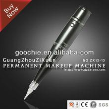 Micro Needle Machine Pen for Skin Care