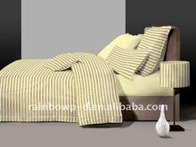 comforter sets / bright color comforter sets bed sheet