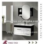 Wall mounted antique white bathroom vanities Yingtao B-947