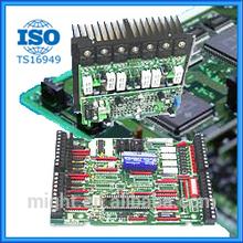 TS16949 PCB Assembly