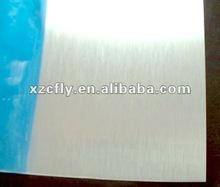 Aluminum Composite Panels 4043/3003 O
