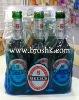 6 bottle Gel bottle Cooler Bag