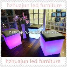 used bar stools&people love and comfortable cushion bar stool