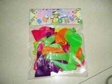 diy party decoration printing photo balloons