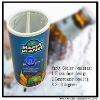 Can Shaped Bottle Cooler for Promotion