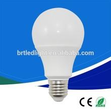 cheapest LED Bulb Light