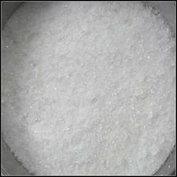 Diglycidyl ether of Bisphenol-A epoxy resin
