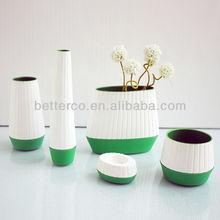 Home Decoration for vase
