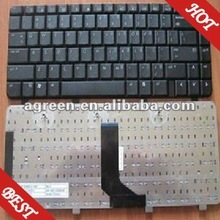 New&Cheaper Laptop Keyboard for HP DV2000 US layout with usd7.5-9.5/pc
