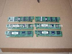 used PVDM2-64 cisco Voice/Fax DSP Module cisco module