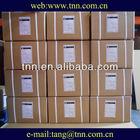 TNN BP USP ascorbic acid