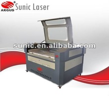 ARGUS SCU1290 (1250x900mm) 80W 100W 130W 150W laser cutting engraving machine