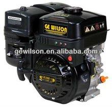 Chinese Gasoline Engine