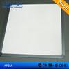 Edgelight AF23A Slim LED led panel lighting