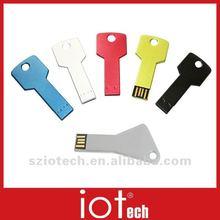 8GB 16GB 32GB Metal Flash USB