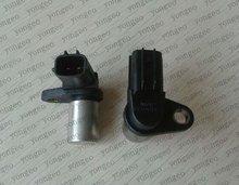 Crankshaft Sensor N3A1-18-221A / 029600-0132 for Mazda