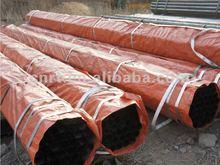 API 5L GR.B BLACK STEEL PIPE ,api black steel pipe
