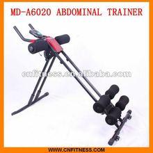 AB Rider exercise equipment