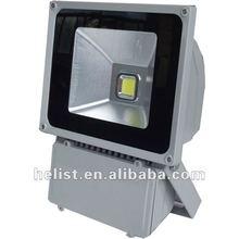 70W LED Flood Light/warranty 3 years/IP65