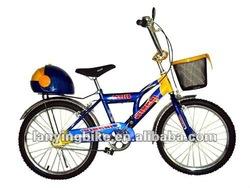 quality kids chopper bike for sale