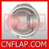 mazda spare parts 0259-23-200