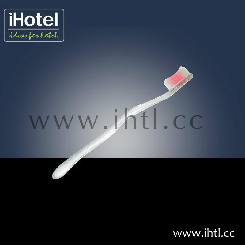 oem otel toptan fırçası