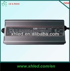 waterproof stable quality led driver constant current