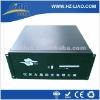 48v 100ah LiFePO4 (LFP) battery for telecom base station
