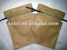 Cheap Non-woven Bag with PP drawstring