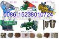 Alta capacidade de flutuação farinha de peixe/máquina de fazer comida/farinha de peixe máquina de secagem 0086-15238010724