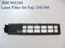 Láser 360c965288 filtro para fuji frontier 330/340