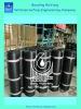 APP waterproof membrane