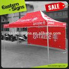 10'x15' Advertising Tent