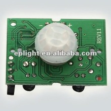 SB0071 Great Working Passive Sensor Module with Fast Shipping