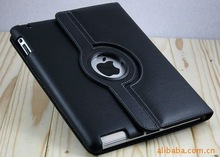2012 functional case in pu for Ipad G2775