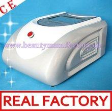 2012 latest portable ultrasound lipolysis machines