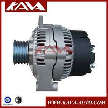 Iskra auto alternator For Deutz-Farh Khd;John Deere;Renault Landbouw,7700068501,IA1073