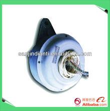 Schindler inverter elevator motor KS9, elevator door motor control, elevator door motor