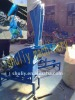 corn crusher8615838061376