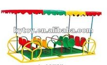 Amazing children Funny Design swing(KYH-15801)
