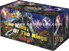 Chine 1.4g un0336 consommateurs fireworks cake