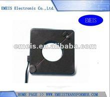 OEM/ODM AC/DC Current Sense Transducer/Transformer