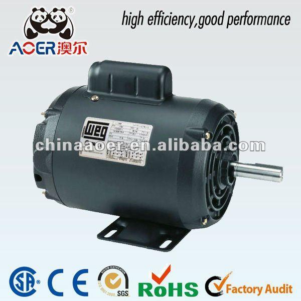 120v Ac Electric Motor Motor Kw View Ac Motor Kw Aoer